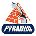 Produtos Diamantados - Pyramid Diamantados
