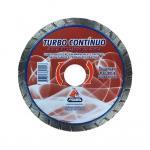 Disco para cortar concreto makita