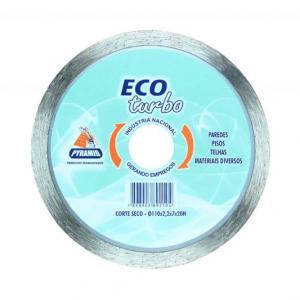 Eco Turbo