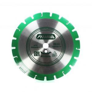PR 95 Verde