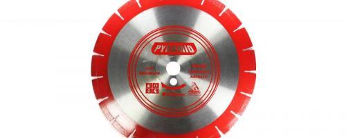 PR 95 Vermelho