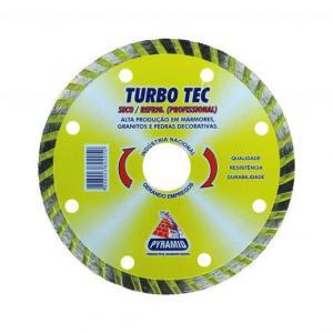 Turbo Tec
