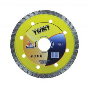 Turbo Twist