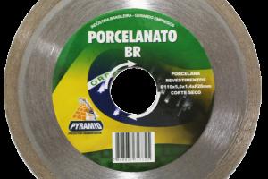 PORCELANATO BR