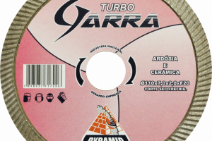 Turbo Garra