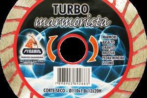Turbo Marmorista