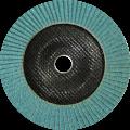 DISCO DE FLAP 7'' (180MM)