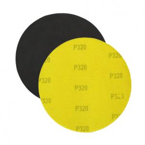 Lixa Velcro 180mm
